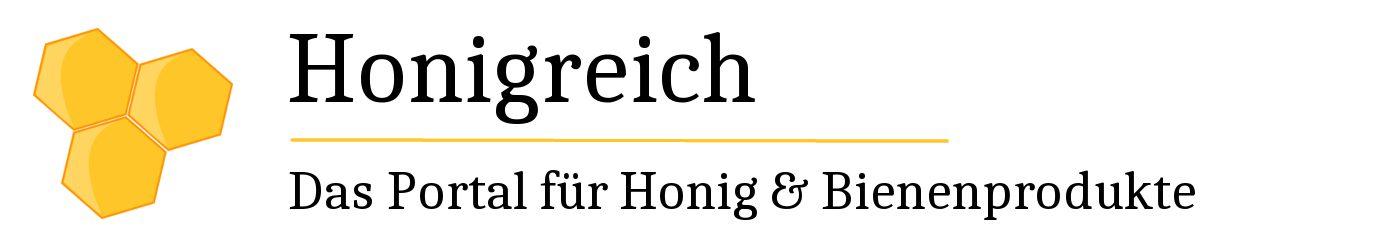 Honigreich-logo-klein