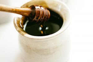 Wie gesund ist Honig