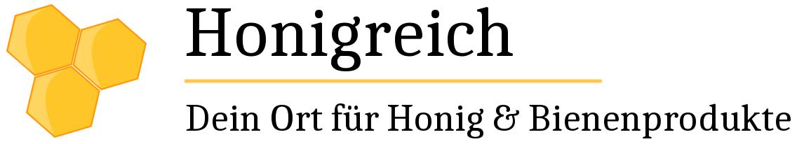 Honigreich